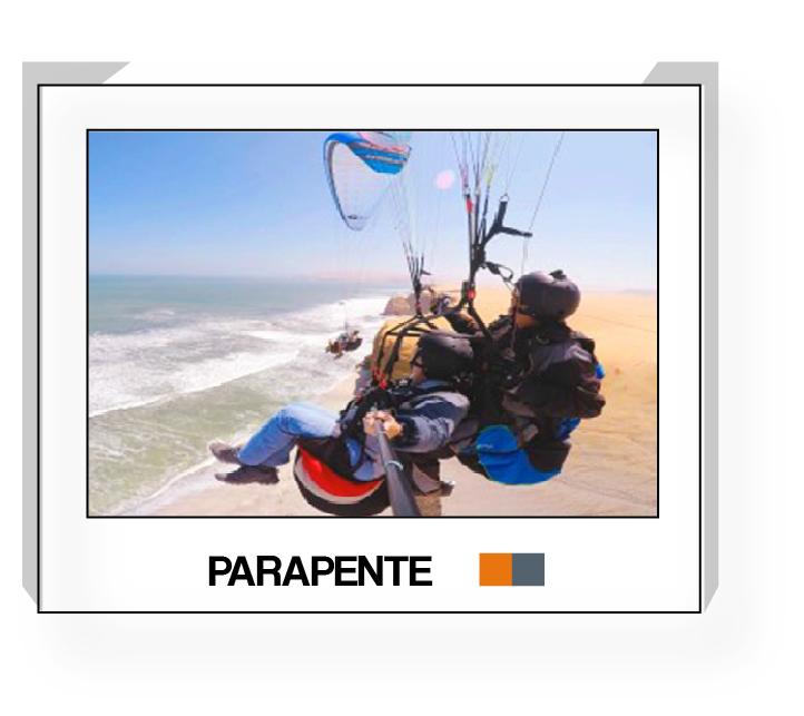 Parapente